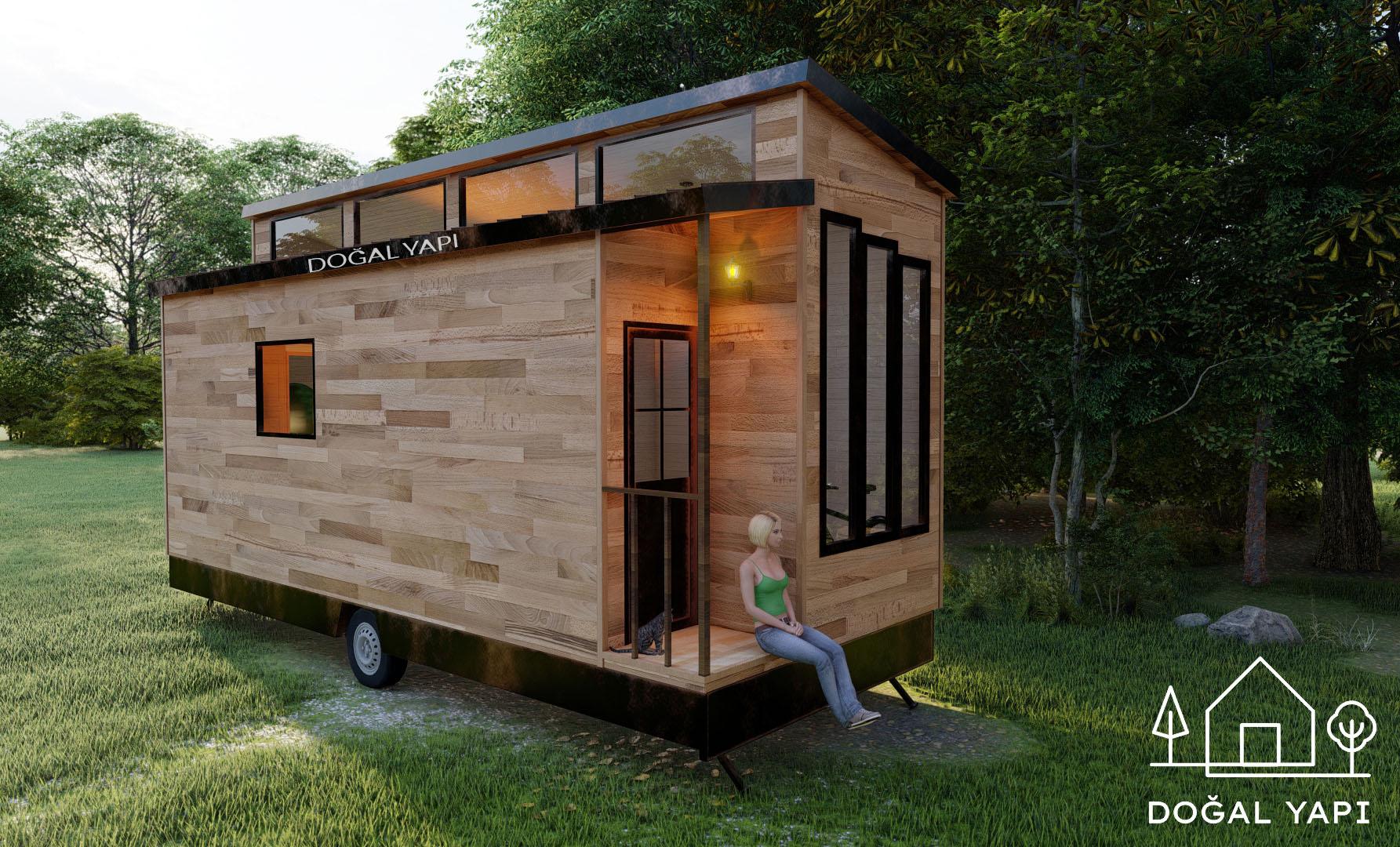 Karavan 2 - Caravan 2
